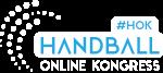 HOK_Logo_weiß